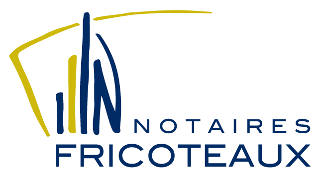 Fricoteaux Notaires